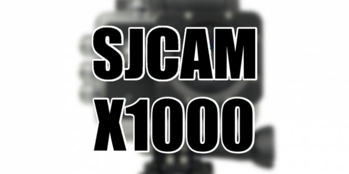 gizlogicfr-sjcam-x1000