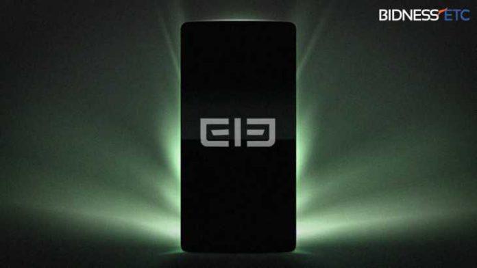 gizlogicfr_elephone-p9000