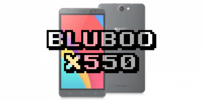 gizlogicfr-bluboo-x550-3