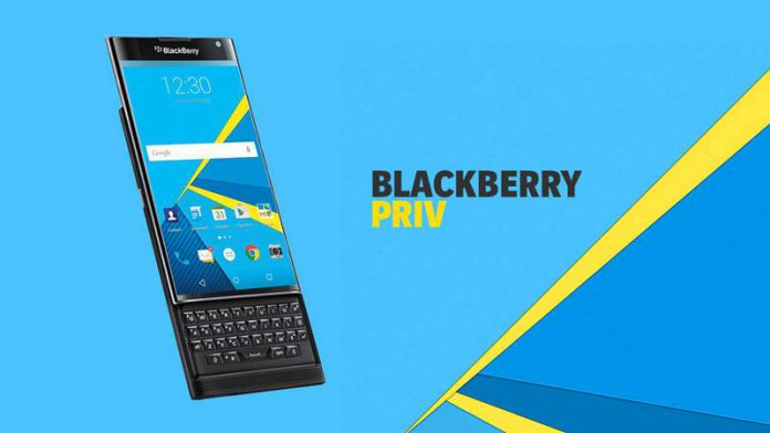 gizlogicfr-blackberry-priv-1