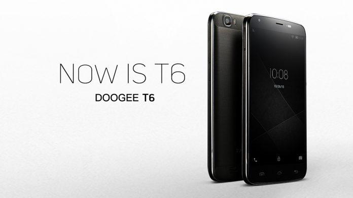 gizlogicfr-doogee-t6