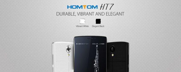 Gizlogicfr-Homtom-HT7