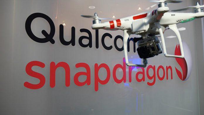 gizlogicfr-drones-qualcomm