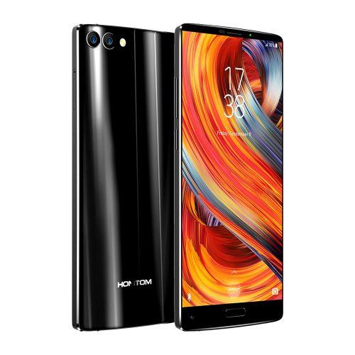 Le Homtom S9 Plus se contente-t-il tout juste d'être un téléphone sans bordures ou a-t-il d'autres arguments à faire valoir? Nous tenterons aujourd'hui de répondre à cette question et allons vous mettre sur un bon plan pour vous le procurer moins cher.