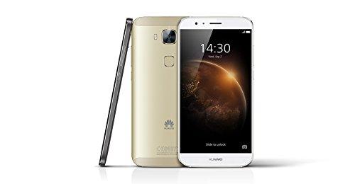Huawei G8 - Huawei rio l01