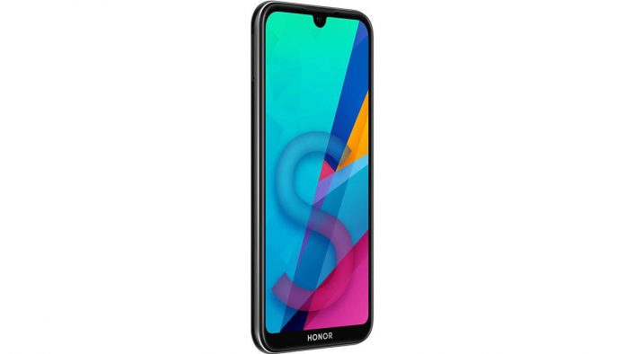 Honor 8S 32 Go