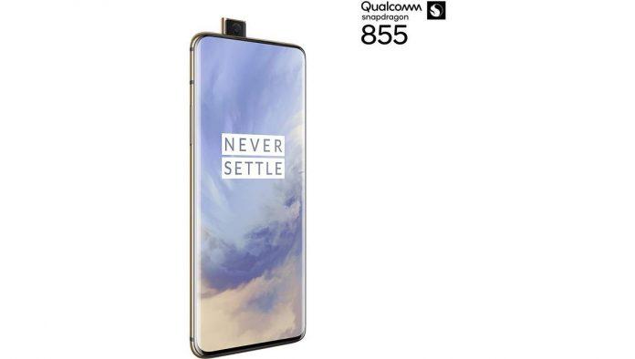 OnePlus 7 Pro 256 Go