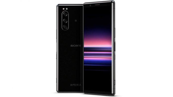 Sony Xperia 5 128 Go