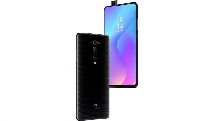 Xiaomi 9T 64 Go