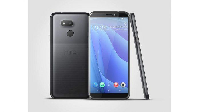 HTC Desire 12S 32 Go