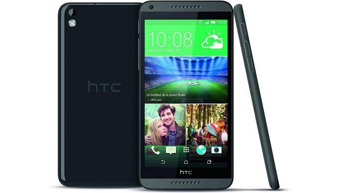 HTC Desire 816 8 Go