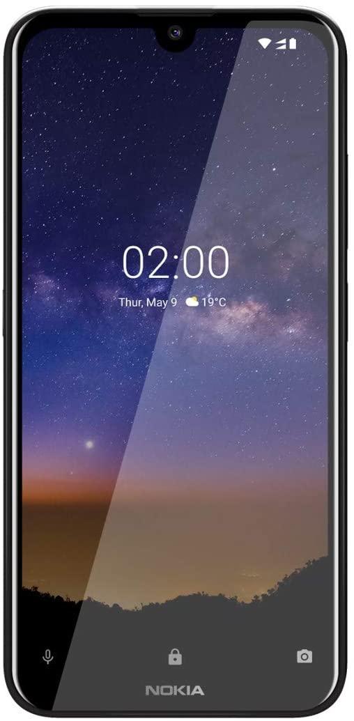 Nokia 2.2 16 Go