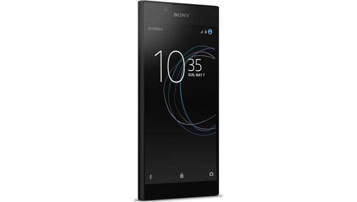 Sony Xperia L1 16 Go