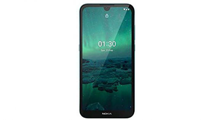 Nokia 1.3 16 GB