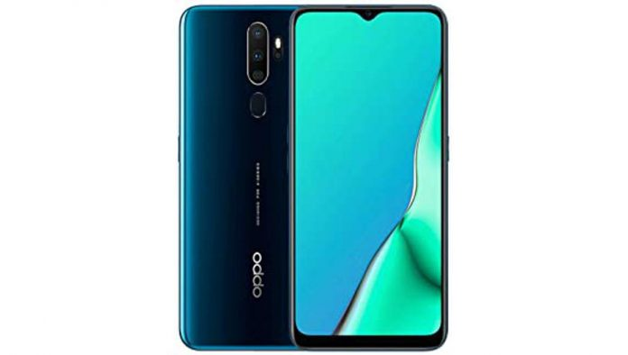 Honor 30 Youth 128 GB