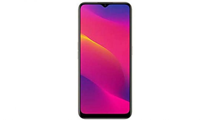 Oppo A12 64 GB