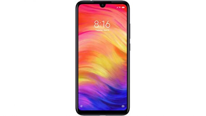 Oppo A32 128 GB