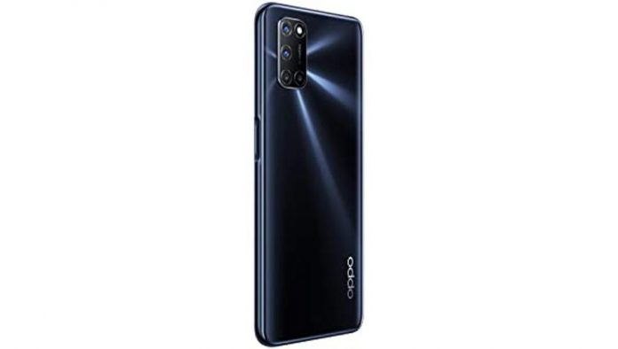Oppo A52 128 GB