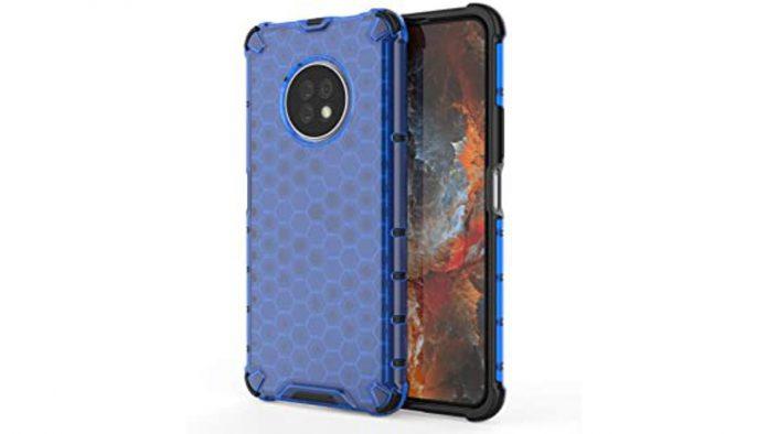 Huawei Enjoy 20 Pro 128 GB