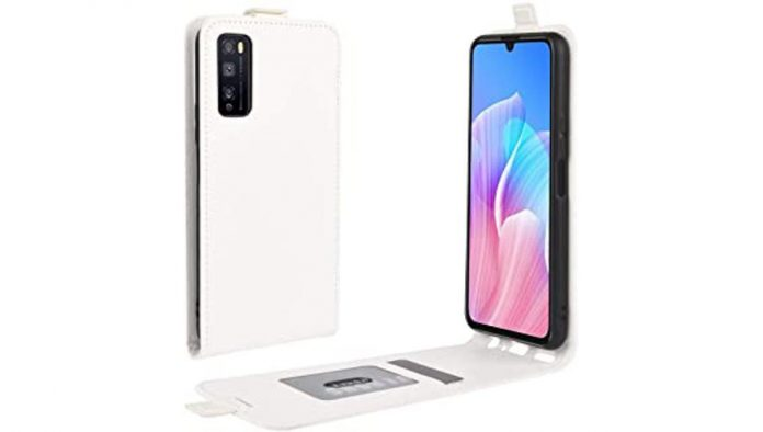 Huawei Enjoy Z 5G 128 GB