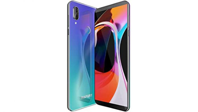 Samsung Galaxy A01 Core 32 GB
