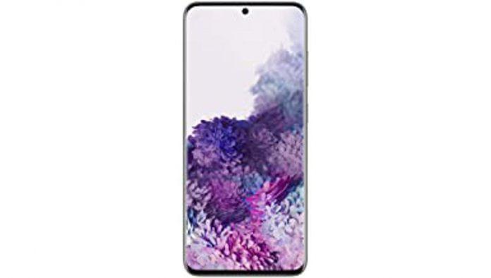 Samsung Galaxy S20 5G UW 128 GB