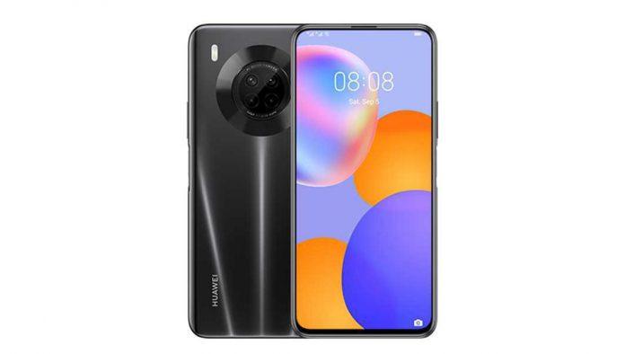 Huawei Y9a 128 GB