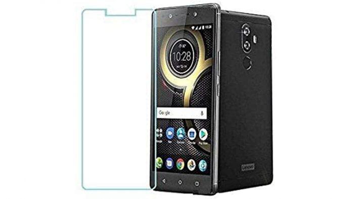 Gionee K6 128 GB