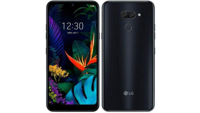 Lg K31 32 GB