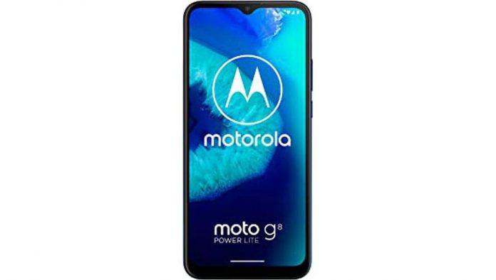 Motorola Moto E6s (2020) 32 GB