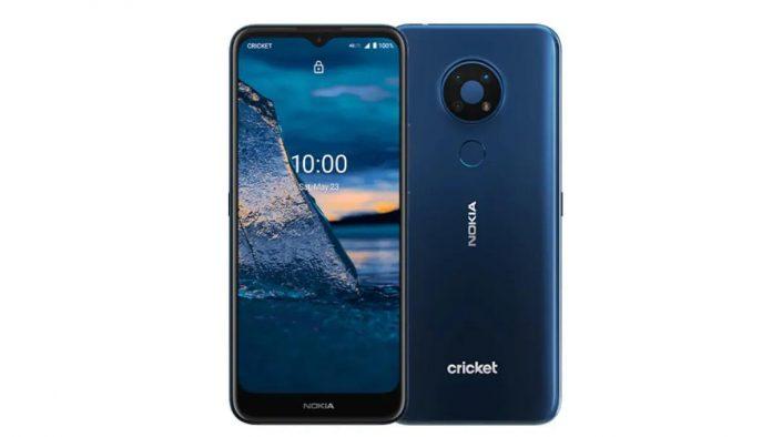 Nokia C2 Tava 32 GB