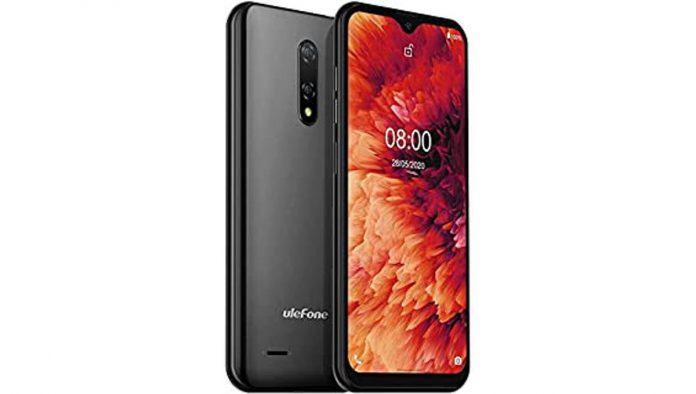 Ulefone Note 8P 16 GB