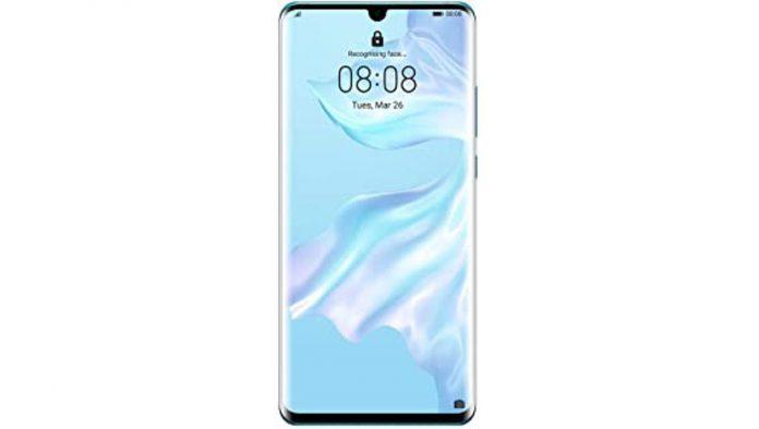 Huawei P40 Pro+ 256 GB