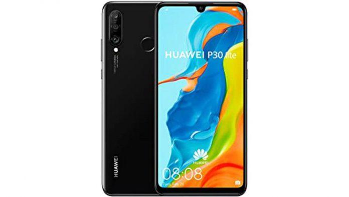 Huawei P smart 2020 128 GB