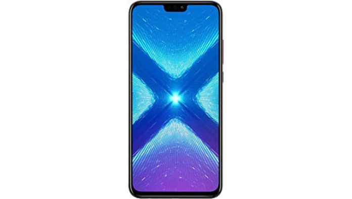 Honor Play 9A 128 GB