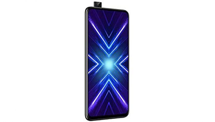 Honor X10 Max 5G 64 GB