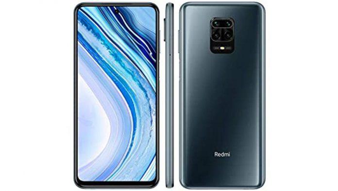 Realme X7 Pro 256 GB