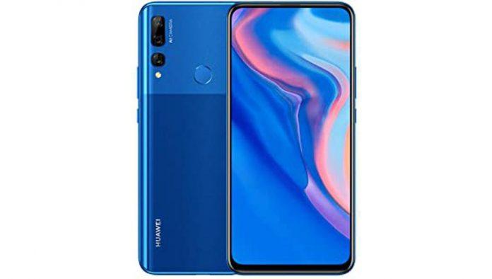 Huawei Y6p 32 GB