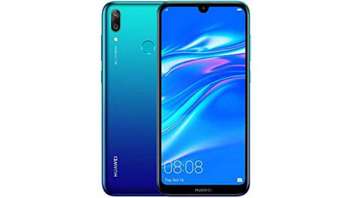 Huawei Y6s (2019) 32 GB