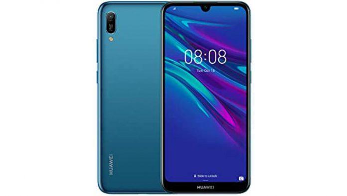 Huawei Y6s (2019) 64 GB