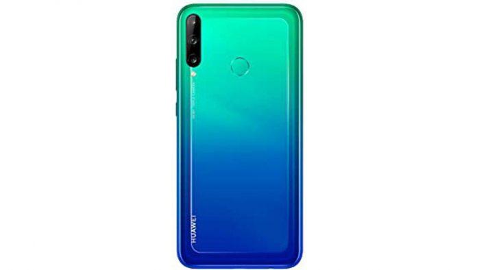 Huawei Y7p 64 GB