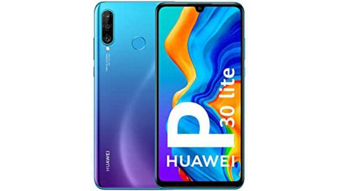 Huawei Y8s 64 GB