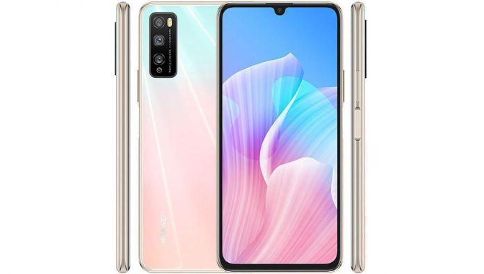 Huawei Enjoy Z 5G 64 GB