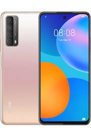 Huawei P smart 2021 128 GB