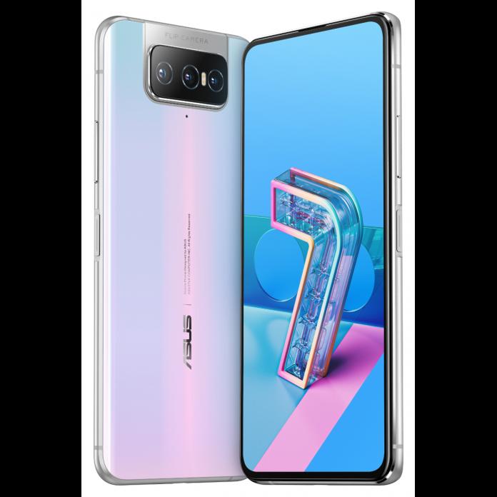Asus Zenfone 7 Pro ZS671KS 256 GB