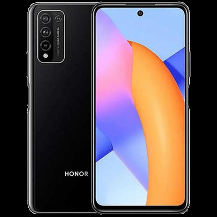 Honor 10X Lite 128 GB