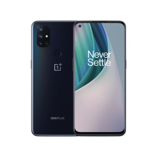 Oneplus Nord N100 64 GB