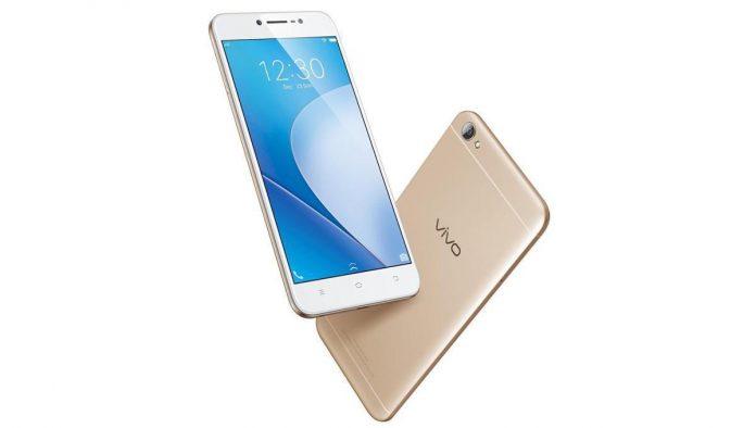 Vivo Y51 (2020) 128 GB