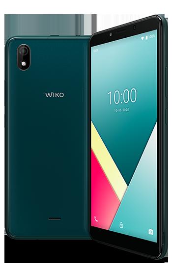 Wiko Y61 16 GB