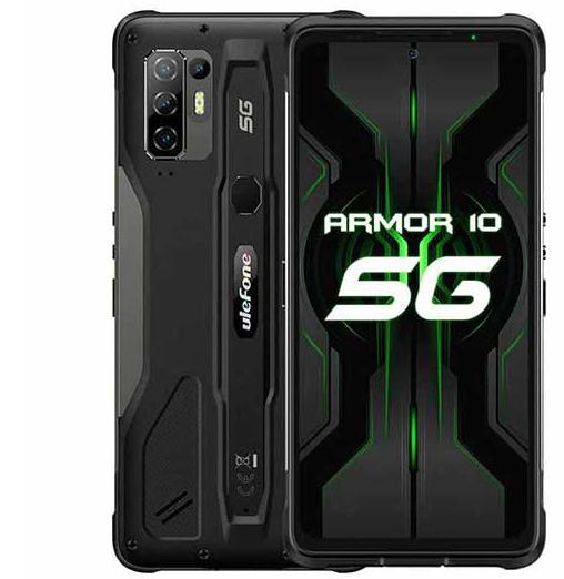 Ulefone Armor 10 5G 128 GB